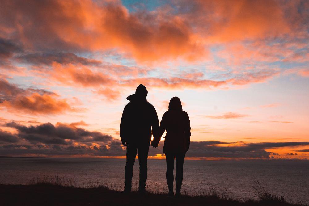Skab balance i familielivet med hjælp fra en psykolog
