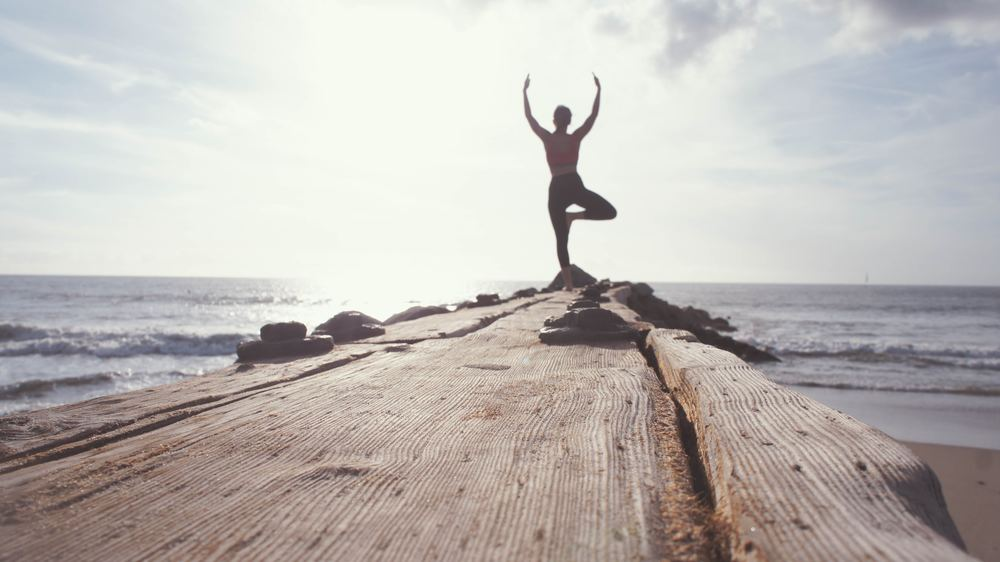 Få mere energi i hverdagen med hjælp fra en kostvejleder
