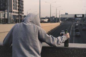 Hvordan kan alkoholbehandling hjælpe mig?