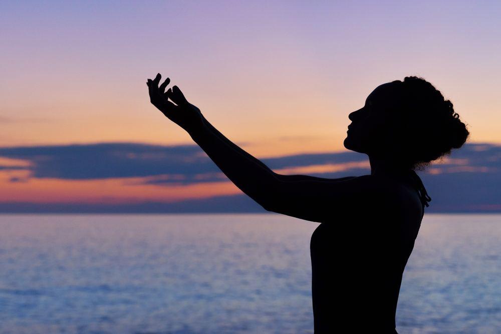 Byg på med healings kurser