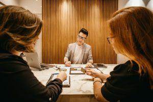Find den rette erhvervs psykolog til din virksomhed
