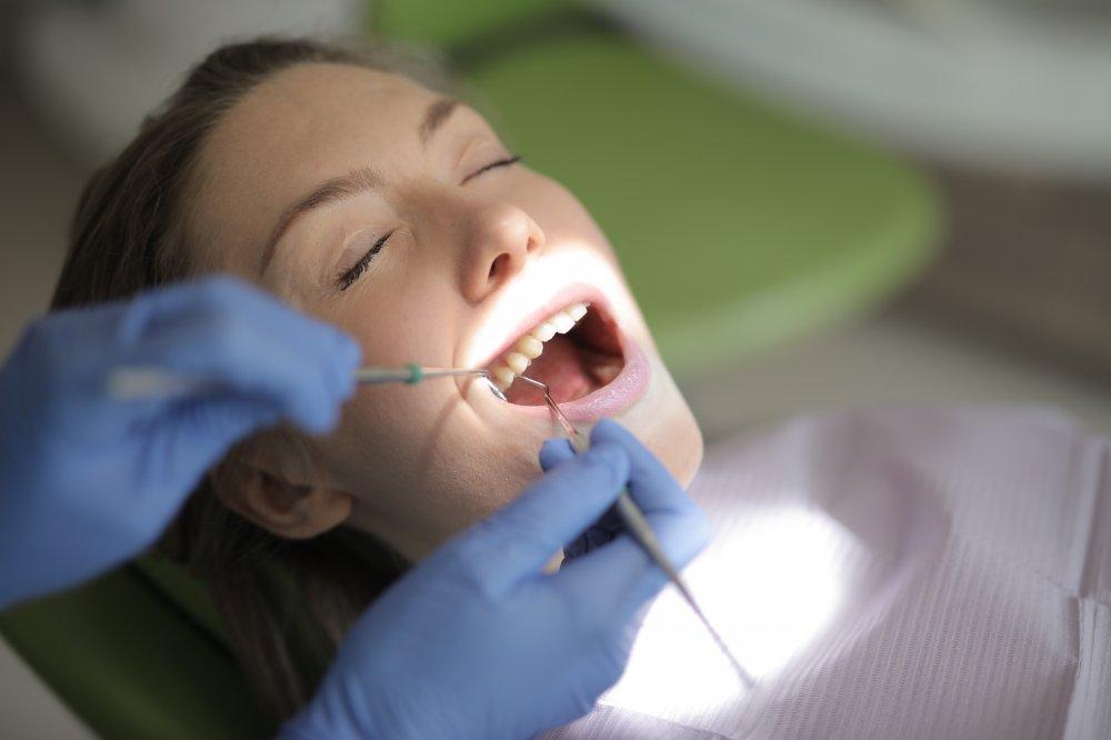 Få den bedste tandbehandling på lokal tandlægeklinik i Silkeborg