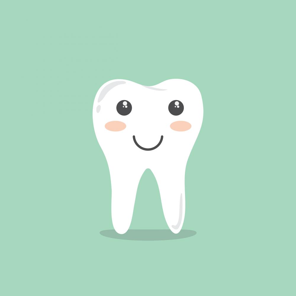 Sunde og stærke tænder med hjælp fra din lokale tandklinik