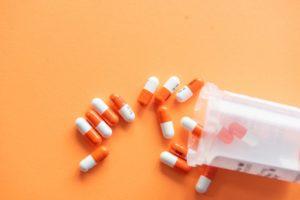 Køb alle typer medicin på dit lokale apotek